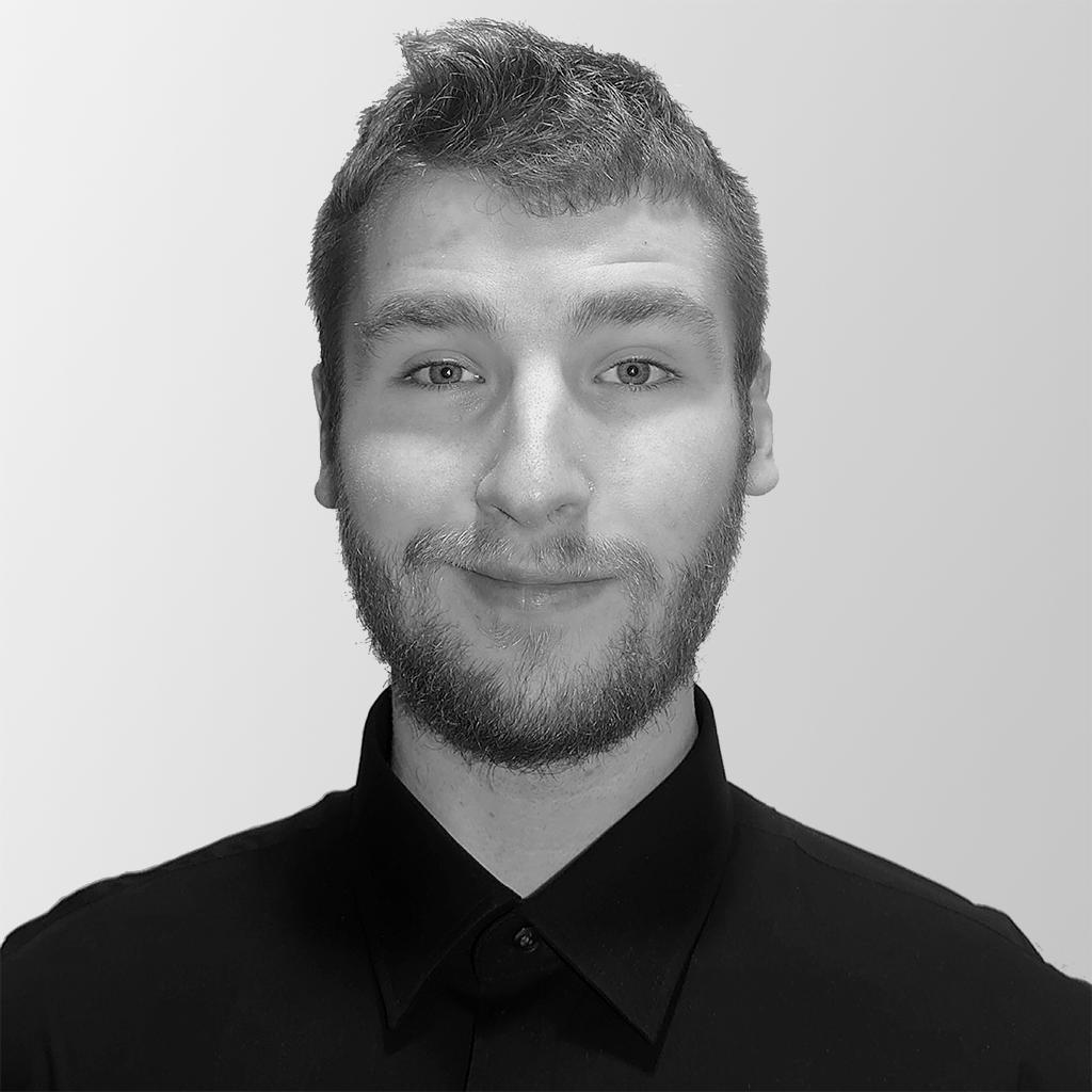 Nils-profile-1024x1024